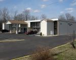 2607 North Walnut Street, Bloomington, Indiana<br />United States