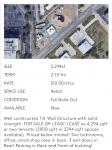 7041 Blvd 26, North Richland Hills, Texas<br />United States