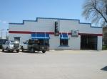 111 N. division St., Stuart, Iowa<br />United States