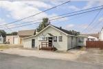 1711 HANCOCK STREET, GRETNA, Louisiana<br />United States