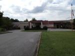 150 Tompkins Street, Heflin, Alabama<br />United States