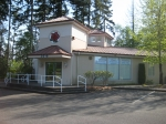 5016 Bridgeport Way W, University Place, WA, 98467