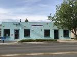 19 W Main Street, Craigmont, Idaho<br />United States