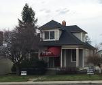 310 W Indiana Avenue , Spokane , Washington<br />United States