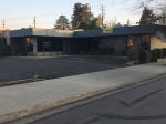 2229 19th St, Bakersfield, California<br />United States