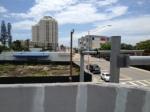 981 NE 79th St., Miami, Florida<br />United States