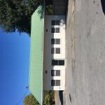4602 DeSoto Parkway, Fort Payne, Alabama<br />United States