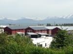 3505 East End Rd, Homer, Alaska<br />United States