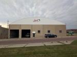 401 S 2nd Ave, Marshalltown, Iowa<br />United States