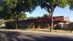 1635 Tully Road, Modesto, California<br />United States