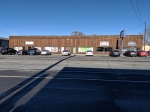 500/504/508 Yakima Valley Highway, Sunnyside, Washington<br />United States