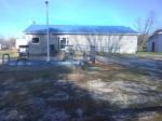 4543 Cornishville rd, Harrodsburg, Kentucky<br />United States