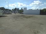 951 NE 79th St, Miami, Florida<br />United States