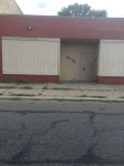 8615 Puritan Ave, Detroit, Michigan<br />United States
