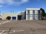 3300 Vassar Dr NE, Albuquerque, New Mexico<br />United States