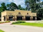 12724 Walden Rd., Montgomery, Texas<br />United States