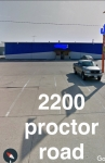 2200 proctor road , Fremont , Nebraska<br />United States