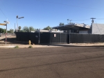 401 N 20th Street, Phoenix, Arizona<br />United States