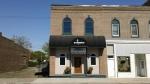 117 NE 2nd St., Stuart, Iowa<br />United States