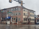 3 E. Miner St., West Chester, Pennsylvania<br />United States