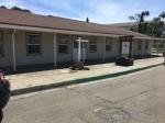 949 grant st., benicia, California<br />United States