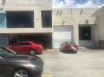7068 NW 50th St, Miami, Florida<br />United States