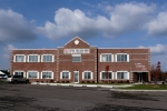 7555 Granger Road, Valley View, Ohio<br />United States