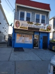 502 Irvine Turner Blvd, Newark, New Jersey<br />United States