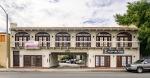 1852 Lomita Blvd, lomita, California<br />United States