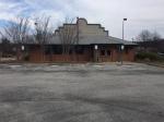 11075 Mall Circle, Waldorf , Maryland<br />United States