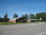 31594 Hwy200, Ponderay, Idaho<br />United States