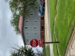 405 W.Plum St.West Union IA 52175, West Union, Iowa<br />United States