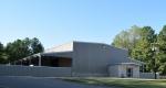 901 Ellen Trout Dr, Lufkin, Texas<br />United States