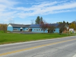 328 South Main Street, Richford, Vermont<br />United States
