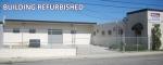 22926 Mariposa Ave, Torrance, California<br />United States