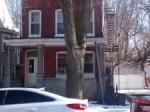 42 Maple Ave  Trenton, NJ 08618, Trentron, New Jersey<br />United States