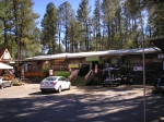 2415 Sudderth Drive, Ruidoso, New Mexico<br />United States