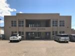 9910 Indian School Rd NE, Albuquerque, New Mexico<br />United States