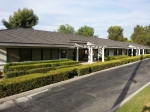 5241 E Santa Ana Canyon Road, Anaheim, California<br />United States
