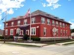 530 W 9th Street, Newport, Kentucky<br />United States