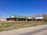 616 E Highway 36, Smith Center, Kansas<br />United States
