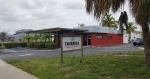 1227 Miramar Street, Cape Coral, Florida<br />United States