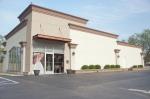 621 E. St. Chalres Rd, Villa Park, IL, 60181