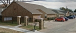 800 Benge Dr, Arlington, Texas<br />United States