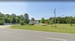 9380 Windsor Blvd, Windsor, Virginia<br />United States