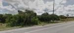 143 Torpey Rd, Ft Pierce, Florida<br />United States