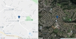 4803 Valley View Rd, Richmond, California<br />United States