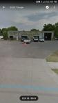 5213 se 15th st, del city, Oklahoma<br />United States