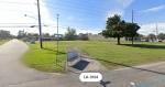 Corner of Lafitte Larose Hwy & Barataria Blvd, Marrero, Louisiana<br />United States