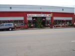 118 Broadway St., Cave City, Kentucky<br />United States